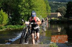 Ducross (DuCross) Tags: bike pt 290 2016 navaluenga tricross ducross