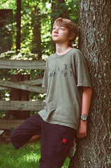 Liam (leighannebraderphotography) Tags: boy portrait portraits children outside outdoors outdoor naturallight liam 2012 kidsphotography portraitphotography outdoorportraits outdoorportrait