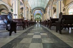 160512_Kuba_0138.jpg (Frank Schwellnus) Tags: travel santiago cu cuba kathedrale santiagodecuba kuba reise caribean karibik catedraldenuestraseoradelaasuncin