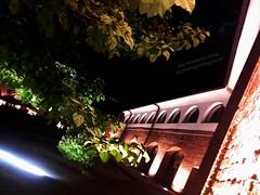 TIMISOARA ``THERESIA`` BASTION (chihai_alexandru2000) Tags: bastion theresia timisoara temeswar temisvar