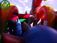 IMG_20160611_182235 (Vila do Arenteiro) Tags: school do vila pupils pais diversin alumnos convivencia 2016 talleres colexio xogos arenteiro xornada
