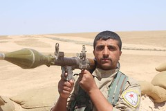 Kurdish YPG Fighter (Kurdishstruggle) Tags: ypg ypgkurdistan hxp ypgrojava ypgforces ypgkmpfer ypgkobani ypgfighters servanenypg yekineynparastinagel kurdischekmpfer war warphotography warrior berxwedan freekurdistan frontline kurdsisis resistancefighters hero struggle freiheitskmpfer efrin afrin kobane kmpfer combat rifle kurd kurdish kurden kurdistan krt kurds rojava rojavayekurdistan westernkurdistan pyd syriakurds syrianwar krtsuriye kurdssyria kurdishforces syria kurdishregion syrien kurdishmilitary military militaryforces militarymen kurdisharmy suriye kurdishfreedomfighters kurdishfighters fighter