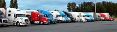 6-15-2016 (32) (Shawnasays31) Tags: semi semitruck trucking