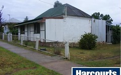 17 Riddell St, Molong NSW
