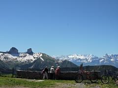 DSCN0317 (keepps) Tags: mountains alps schweiz switzerland suisse vaud rochersdenaye