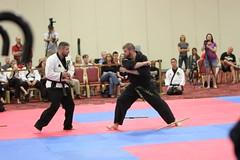 IMG_3939 (bridgewc) Tags: karate cns martialarts ufaf itc