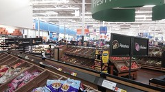 Potatoes Galore (Retail Retell) Tags: hernando ms walmart desoto county retail project impact supercenter store 5419 interior remodel black dcor 20 icons