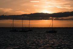 DSE_2130 (alfiow) Tags: sunset yarmouth