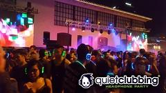 QuietClubbing_ATX_Block_Party_20160820_019