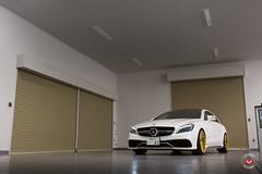 Mercedes-Benz CLS63 - Vossen Forged Precision Series VPS-305T - Mondera Japan -  Vossen Wheels 2016 - 1004 (VossenWheels) Tags: vossen vossenjapan aftermarket aftermarketforgedwheels cls cls55 cls55aftermarketforgedwheesls cls55forgedwheels cls55wheels cls550 cls63aftermarketwheels cls63forgedaftermarketwheels cls63forgedwheels cls63wheels cls64 forgedwheels mb madeinmiami mercedes mercedesclsforgedwheels mercedesclswheels mercedesbenz mondera monderajapan nagano precisionseries runaway runawayjapan runawaynagano sdobbins samdobbins tas tas2016 tokyoautosalon tokyoautosalon2016 vps304 vps305t vossencls vossencls55 vossencls63 vossenforged vossenmercedes vossenwheels