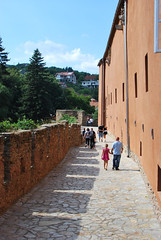 Kszegi vr (Pter_kekora.blogspot.com) Tags: kszeg 1532 ostrom magyaroroszg trtnelem hbor ottomanwars 16thcentury history siege castle battlereenactment hungary 2016 august summer