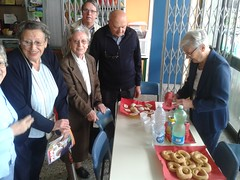 "02.10.2016 Festa dei Nonni Gioco carte_4 • <a style=""font-size:0.8em;"" href=""http://www.flickr.com/photos/82334474@N06/29500858043/"" target=""_blank"">View on Flickr</a>"