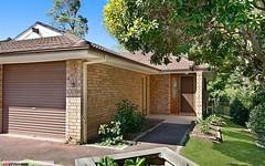 10/10 Casuarina Drive, Cherrybrook NSW