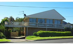 11.. Scenic Drive, Bermagui NSW