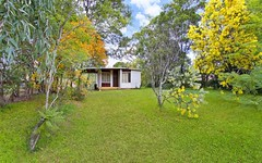 232 Blaxlands Ridge Road, Kurrajong NSW
