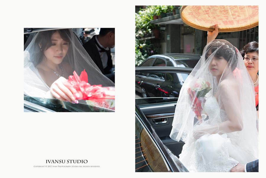 29788625281 ee0660b39c o - [婚攝] 婚禮攝影@寶麗金 福裕&詠詠