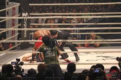 8Y9A3317 (MAZA FIGHT) Tags: mma mixedmartialarts valetudo japan giappone japao martialarts rizin saitama arena fight fighting sposrts ring cage maza mazafight