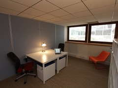 Bureau privatif (Startway Coworking) Tags: collaborative coworkingspaceparis coworking espacedecoworkingparis confrenceparis centredaffairesparis centredaffaires domiciliation domiciliationparis sharedofficeparis atelierconferencepourstartupparis officespaceparis officerentalparis