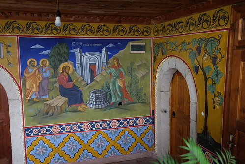 """Hilltop monastery Bulgaria • <a style=""""font-size:0.8em;"""" href=""""http://www.flickr.com/photos/41894159895@N01/30168214192/"""" target=""""_blank"""">View on Flickr</a>"""