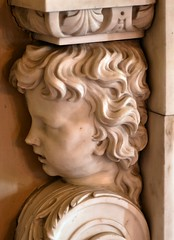 Wimpole Estate Aug 2016 - 32 (Lostash) Tags: houses interiors architecture furnishings statelyhomes england nationaltrust wimpoleestate