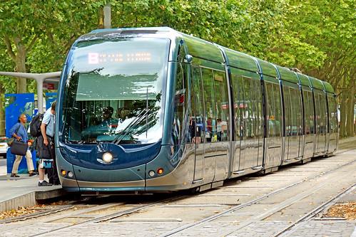 "france sony bordeaux free tram dennis jarvis streetcar lafrance globus france"" freepicture dennisjarvis archer10 dennisgjarvis nex7 18200diiiivc iamcanadian""la"