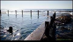 141026-4966-EOSM.jpg (hopeless128) Tags: sydney australia newsouthwales maroubra rockpool 2014 oceanpool seapool mahonpool opalsunday