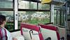 Rainy day bus ride (1998) (Thiophene_Guy) Tags: bus japan canon fukuoka elph fundoshi apsfilm originalworks internalframe thiopheneguy topazclarity nov2014