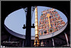 4715 - Thiruporur Kandasamy Temple series 07 (chandrasekaran a 47 lakhs views Thanks to all) Tags: india heritage buildings chennai murugan gopurams dwajastambam canon60d thiruporur kandasamytemple templesarchitecturesscuptures saivaism tamronaf18270mmpzd