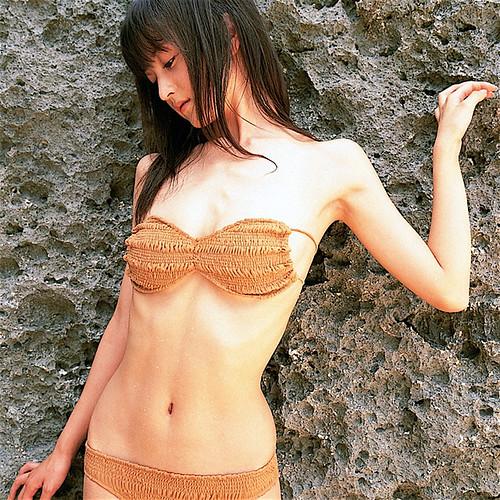 小松彩夏 画像52