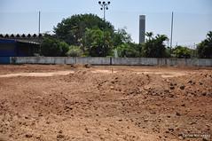 Reforma do Campo - 17/10/2014