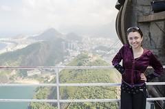 JMJ Rio 2013 [9/10] (jeanpbarbosa) Tags: so joo jmj batista parquia clj camaqu jmjrio2014