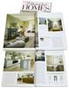 25bh-200902b (Ashley Morrison) Tags: dublin house home magazine interior sandycove louisereynolds february2009 ashleymorrison mariemcmillen mandimillar 25beautifulhomesmagazine maoilíosareynolds