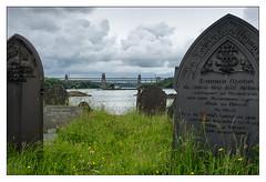 Ynys Dysilio _ 4 (leo.roos) Tags: menaistrait churchisland britanniabridge pontbritannia ynysdysilio