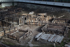 2014-11-02-13-48-55-Брестская крепость_048 (Bavelso Habeji) Tags: poland lubelskie terespol