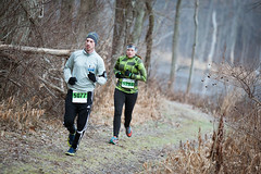 """The Huff 50K Trail Run 2014 • <a style=""""font-size:0.8em;"""" href=""""http://www.flickr.com/photos/54197039@N03/15565502944/"""" target=""""_blank"""">View on Flickr</a>"""