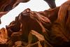 slot canyon curves (addddee) Tags: arizona art lines canon curves sigma canyon t3 dslr slotcanyon antelopecanyon 1835 sigma1835 arizonausa artlens canont3 sigmaartlens