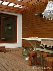 madera-para-piscinas-termotratada