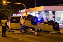 20141110-_MG_2522 (NSW Emergency Vehicles) Tags: ford highway accident police falcon patrol photoj mva scania pumper xr6 frnsw