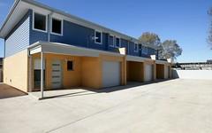Unit 8/12 Higgins Avenue, Wagga Wagga NSW