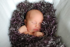 DSC_5626 (victoriasii) Tags: calista newbornphotos