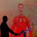2014_dubai_football_268