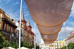 Sevilla (Espana) (memo52foto) Tags: sevilla spain europa europe eu seville espana andalusia espagne sville spanien spagna ue iberia siviglia espanya penisolaiberica espanien