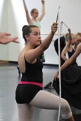 IMG_8088 (nda_photographer) Tags: boy ballet girl dance concert babies contemporary character jazz newcastledanceacademy