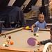 Haitian Adoption Family Festival Hudsonville Church March 29, 2014 3