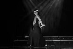 La Voz de la Guitarra @ Horizon 2105 (Lukkas Garcias) Tags: ship arte horizon lucas shows flamenco garcias espectaculos