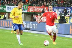 7D2_0061 (smak2208) Tags: wien brazil austria österreich brasilien fuchs koller harnik ernsthappelstadion arnautovic