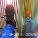 "2 Shoefies in 1 • <a style=""font-size:0.8em;"" href=""http://www.flickr.com/photos/93065039@N03/15647627358/"" target=""_blank"">View on Flickr</a>"
