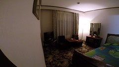 Koryo Hotel (multituba) Tags: northkorea dprk