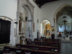 Maniago Il Duomo (Paolo Bonassin) Tags: italy churches chiese friuliveneziagiulia santuari maniago maniagoilduomo