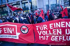 meile-demokratie-magdeburg-2015_256_f